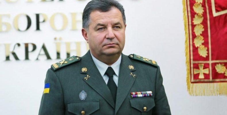 Венгры закрыли Украине дверь в НАТО