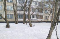 Подробности биографии загадочного спутника Юлии Скрипаль: не патриот и не герой