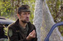 Воюющий в Донбассе Пашинин жестко высказался об Украине