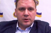 Подозреваемого в убийстве «беркутовцев» на Майдане освободили из-под стражи