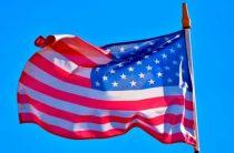 США вновь сорвали работу делегации России