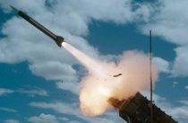 Ядерное перевооружение США повлияло на военный бюджет России