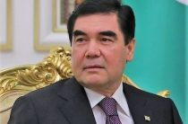 Туркменбаши продолжает удивлять: эксперт объяснил очередную выходку президента