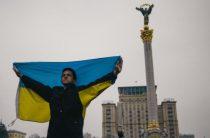 Рада предсказала печальный конец Украине