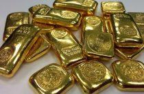 Последствия отвратительных отношений: почему Турция вывела из США свое золото