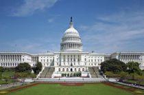 «Российское вмешательство» в выборы в США признали мифом