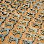 МИД увидел возможность срыва договора о сокращении вооружений с США