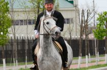 На что Кадыров намекнул Путину, когда призвал захоронить «труп» Ленина