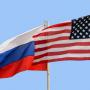 Делегации РФ и США встретились в Женеве