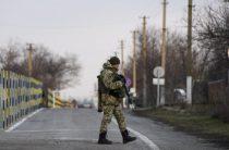С Украины идет беда: Белоруссия закрывает границу