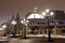 «Под гарантию РФ»: в Раде нашли способ решить конфликт в Донбассе