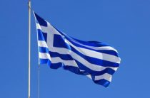 Афины отзывают посла из России