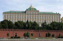 Кремль: судьбой «захваченных ИГ россиян» займутся спецслужбы