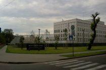 Россиянам предложили получать американские визы в Киеве