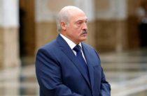 Запад готовит смену Лукашенко