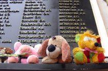 Стрелка «Норд-Оста» для Путина: исполняется 15 лет теракту на Дубровке