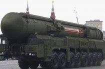 Эксперты обсудят в Женеве модернизацию ядерных арсеналов США и РФ