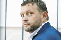 В показаниях главного свидетеля по делу экс-губернатора Белых всплыл Навальный