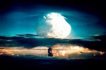 МИД РФ: Америка поставила под угрозу стабильность в мире