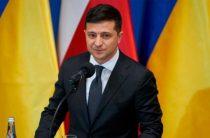«Провал»: Зеленский опозорил Украину