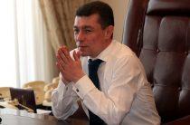 Топилин: обещанные Путиным выплаты за первенцев получат не все
