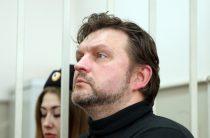 Суд над Белых: что русскому благотворительность, то немцу взятка