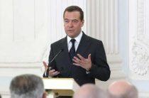 «Вот это поворот»: россияне назвали имя нового премьера