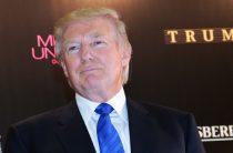 Трампа возмутили получаемые Россией «трубопроводные доллары»
