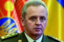 Эксперт назвал завершение АТО в Донбассе «билетом к новой войне»