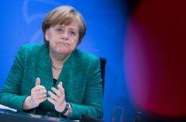 Мигранты лишат Меркель ее должности