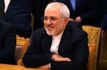Иран призвал мир объединиться против Америки