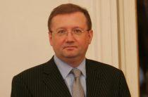 Захарова прояснила ситуацию с российским послом-«шпионом»