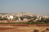 Начнется ли война между Сирией и Турцией в Африне