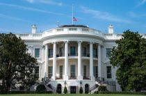 В США приготовились к вмешательству России в предстоящие выборы президента