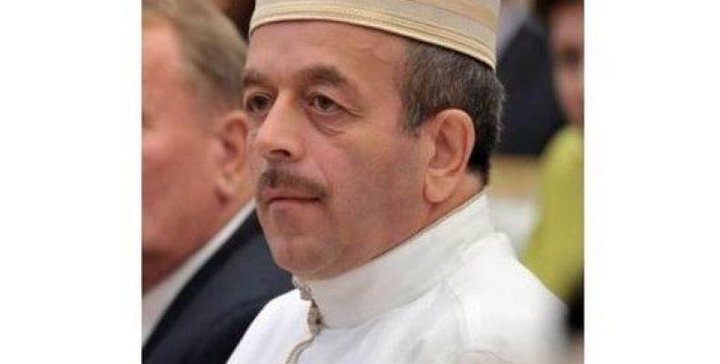 Чеченский омбудсмен: у нас свобода слова, заблокируйте два СМИ