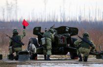 На случай конфликта с Россией: НАТО займется улучшением военной инфраструктуры