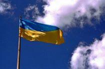 Украина загнется без энергоресурсов России