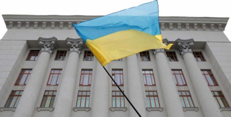 В Киеве утратили оптимизм по поводу Донбасса