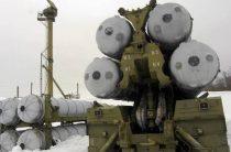 В США признали уязвимость от ударов Китая и России