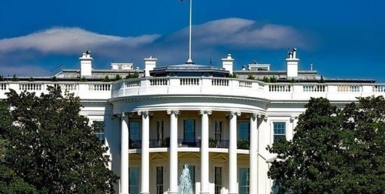 США анонсировали свой выход из Совета ООН по правам человека