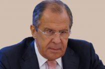 «Зеркальные» ответы – тупик: как Москва должна реагировать на закрытие генконсульств