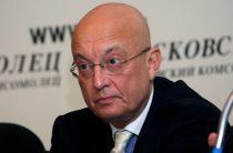 Политолог объяснил опасность отказа от ядерного оружия
