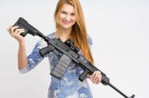 Киев объявил о своих «правах» на Марию Бутину