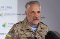 На Украине посрамили беззащитных перед Россией прибалтов