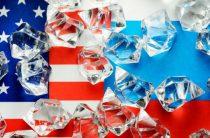 Вступают в силу американские санкции за отравление Скрипаля