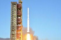 Южная Корея запустила свои ракеты в ответ на испытания Пхеньяна