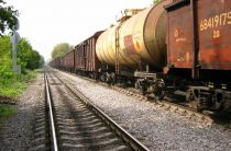 Железная дорога в обход Украины: Незалежная потеряет сотни миллионов долларов