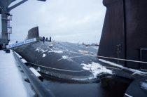 СМИ назвали сумму расходов на перевооружение армии и флота