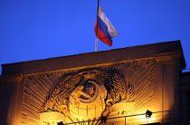 Главный риск для России — опоздать в будущее