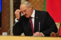 Лукашенко поделился планами о работе после президентства